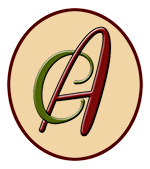Logo Leclos OVALE header